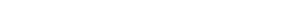 Arctic Data Services Logo